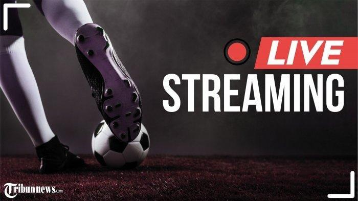 LIVE Streaming TV Online Mola TV, Manchester City vs Arsenal Liga Inggris, Akses di Sini