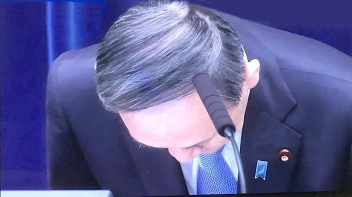 Perdana Menteri Jepang Tunjuk 1 Menteri Khusus Tangani Warga yang Kesepian